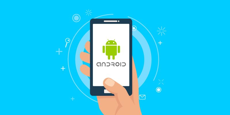 Paras Ilmainen Vpn Android