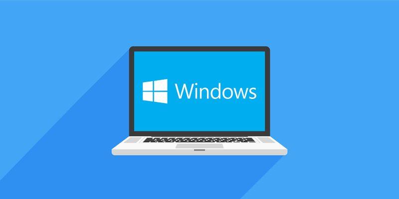 Paras Windows VPN