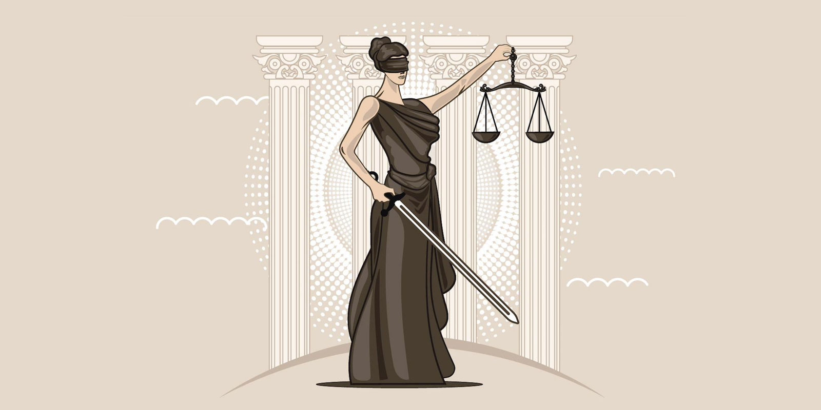 Vpn Laillisuus